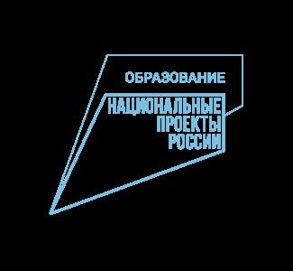 nacproekt-01