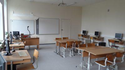 фото 2 лаборатория информатики и технологии